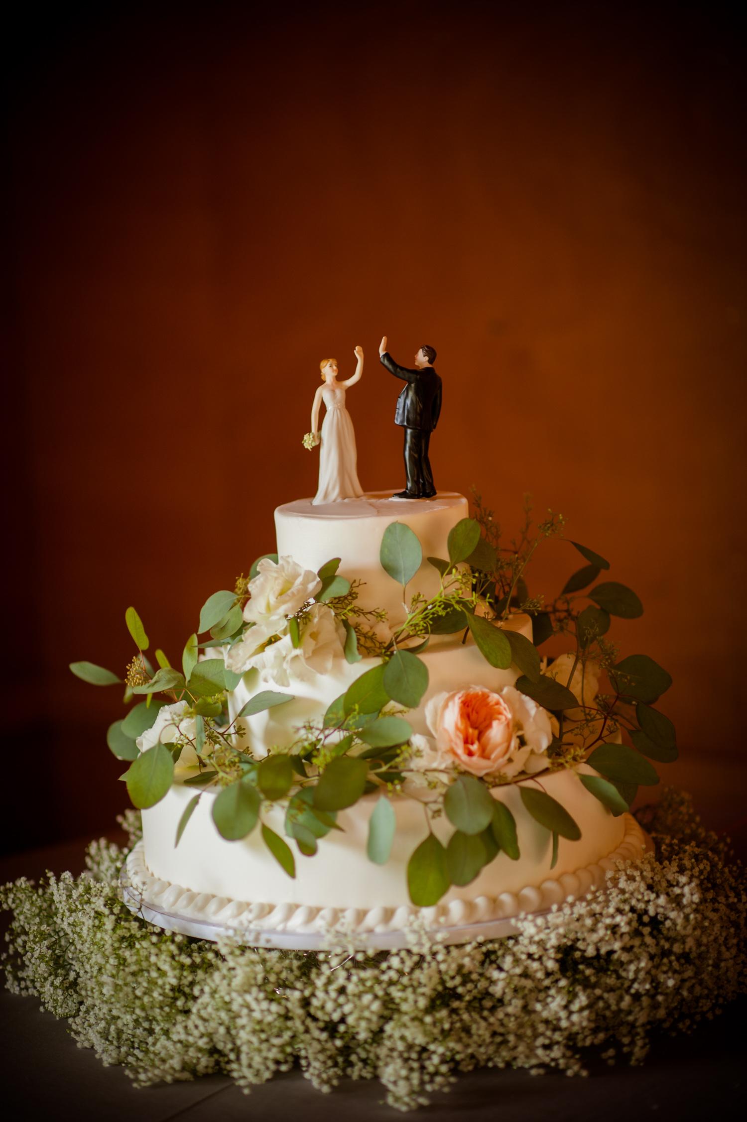 Planet_Bluegrass_Lyons_Wedding_079.JPG