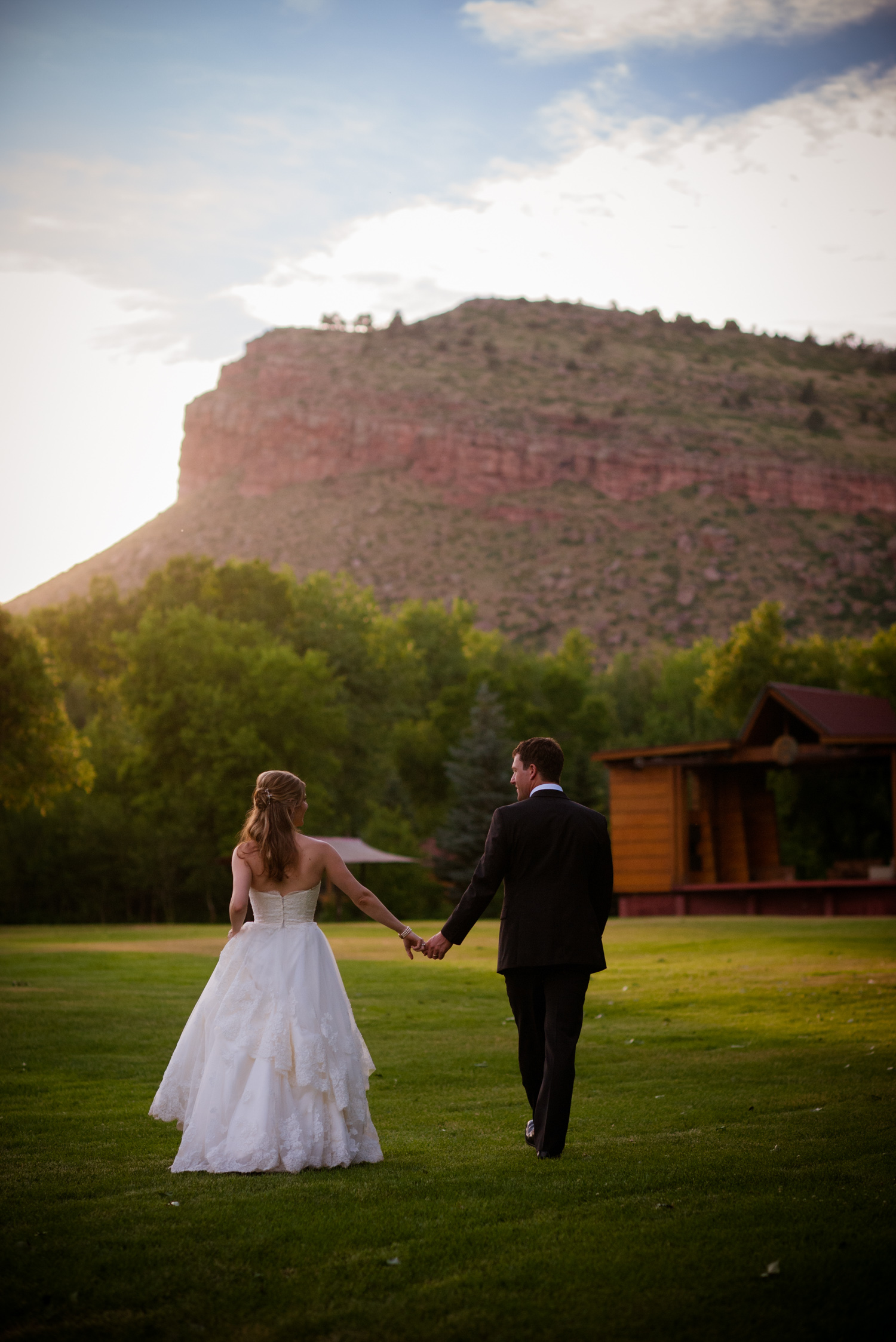 Planet_Bluegrass_Lyons_Wedding_083.JPG