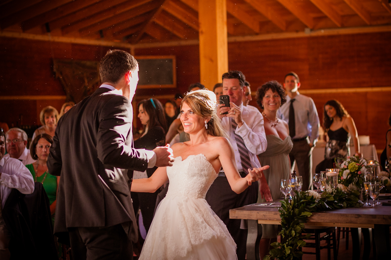 Planet_Bluegrass_Lyons_Wedding_086.JPG
