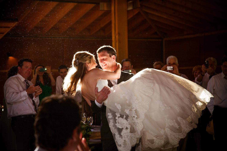 Planet_Bluegrass_Lyons_Wedding_085.JPG
