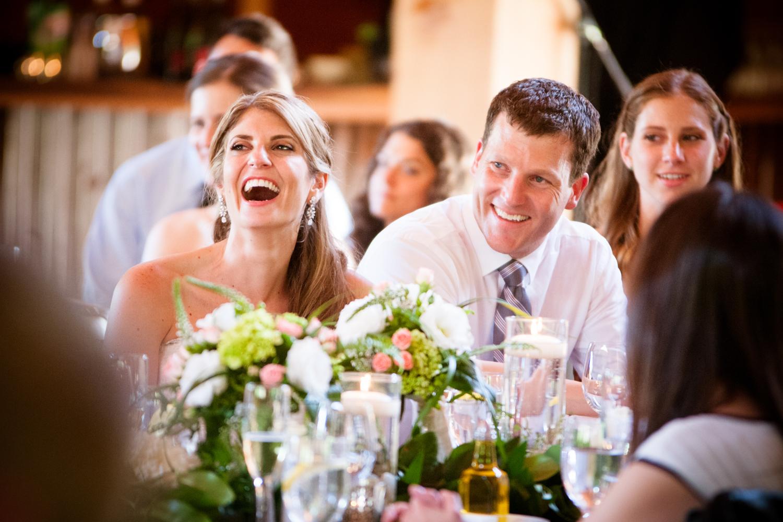 Planet_Bluegrass_Lyons_Wedding_088.JPG