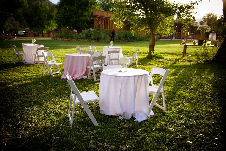 Planet_Bluegrass_Lyons_Wedding_089.JPG