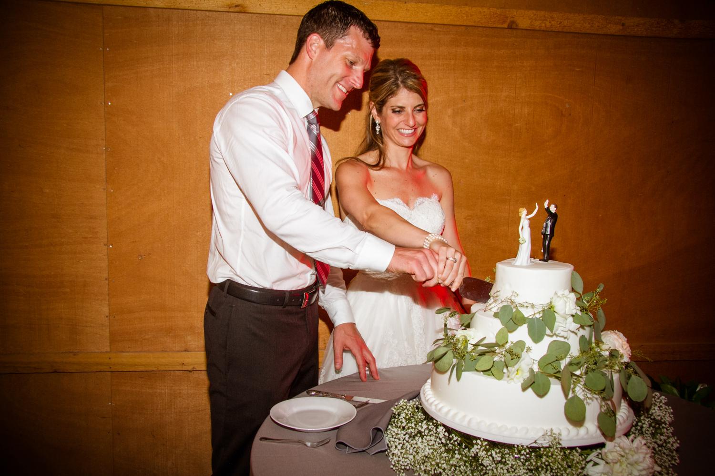 Planet_Bluegrass_Lyons_Wedding_093.JPG