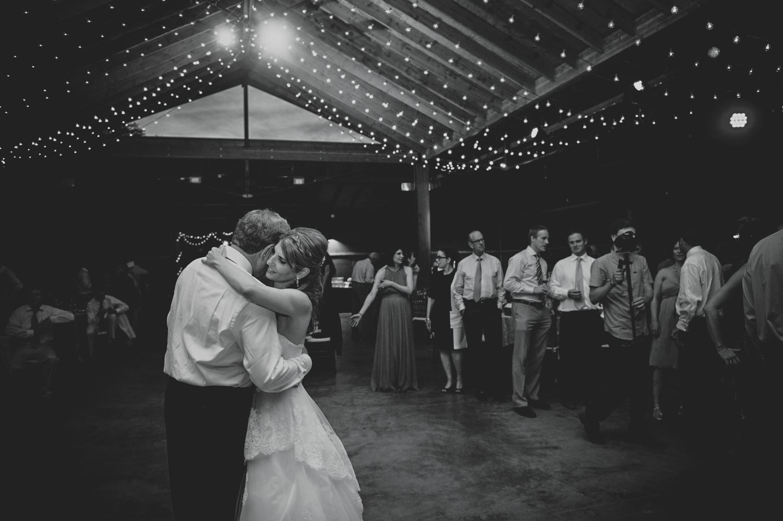 Planet_Bluegrass_Lyons_Wedding_094.JPG