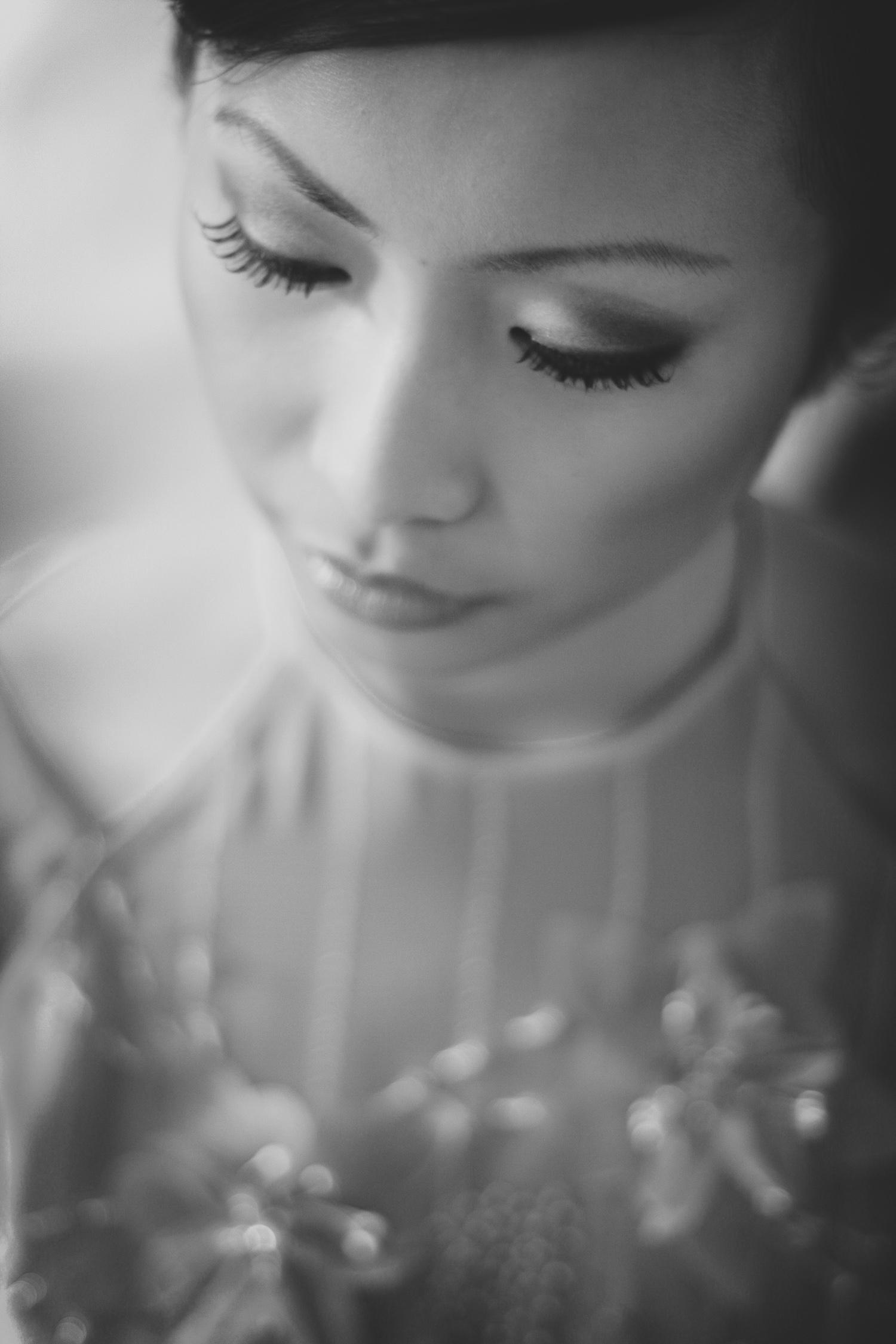 Vietnamese_Wedding_Denver_006.JPG
