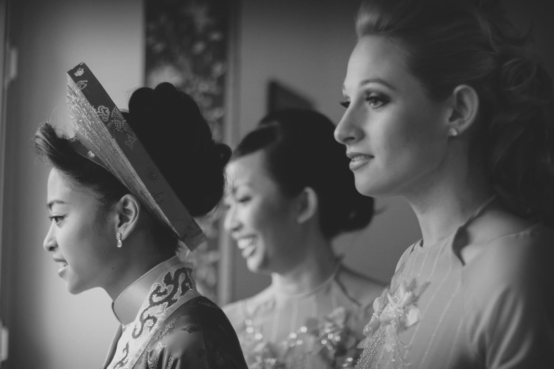 Vietnamese_Wedding_Denver_007.JPG