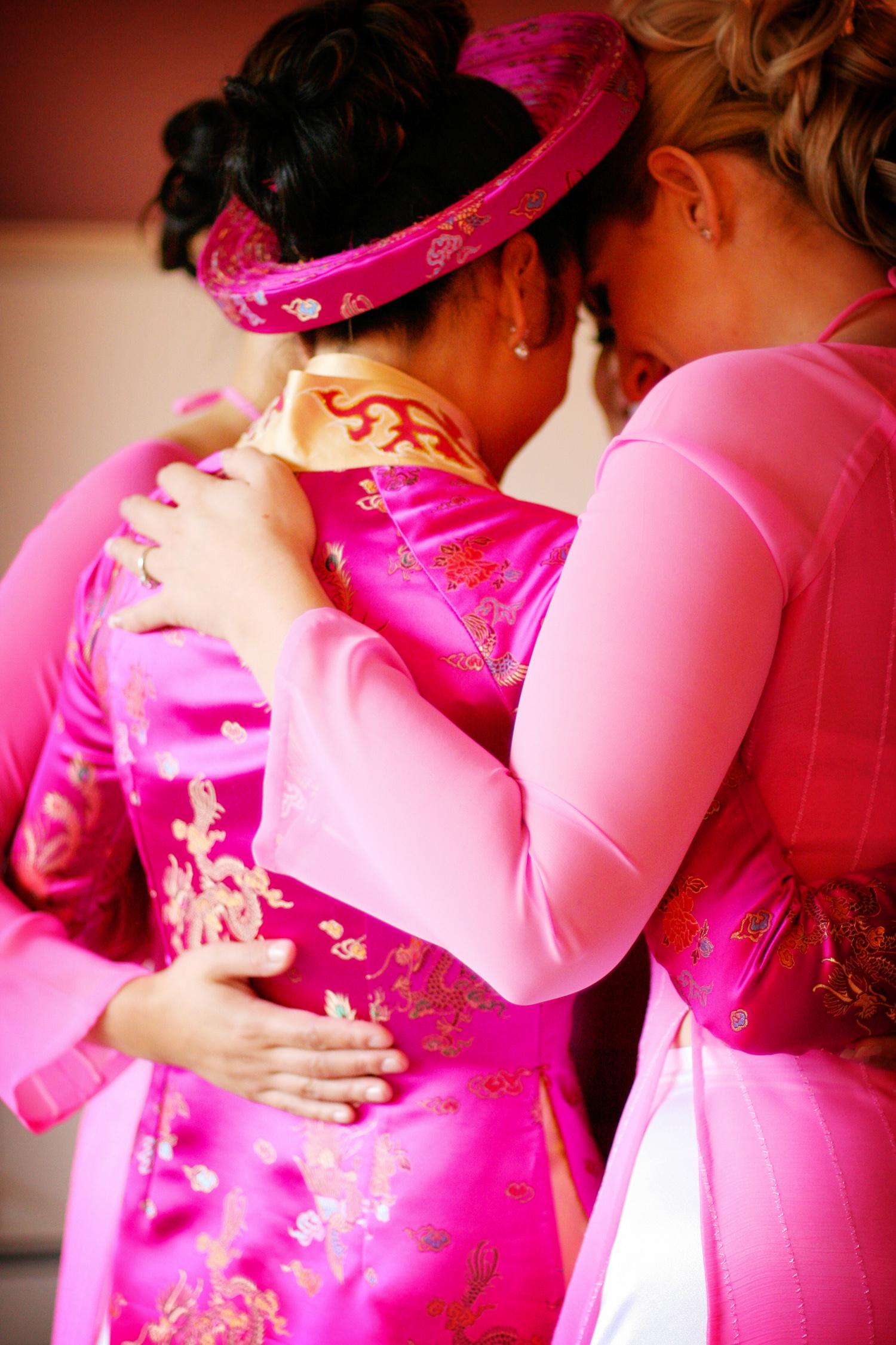 Vietnamese_Wedding_Denver_012.JPG