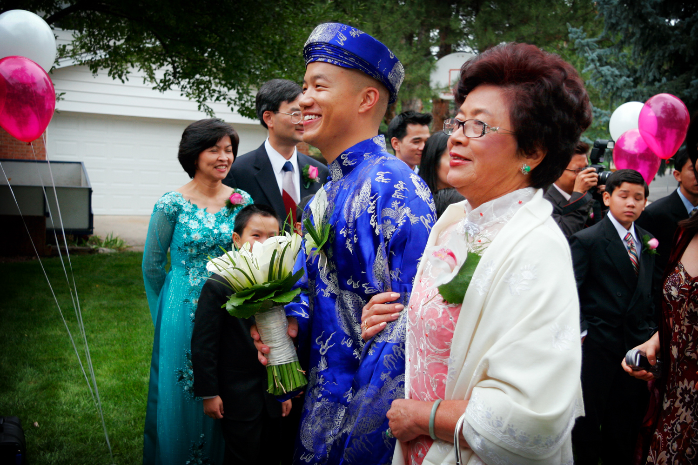 Vietnamese_Wedding_Denver_018.JPG