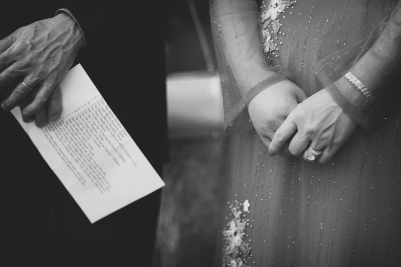Vietnamese_Wedding_Denver_020.JPG