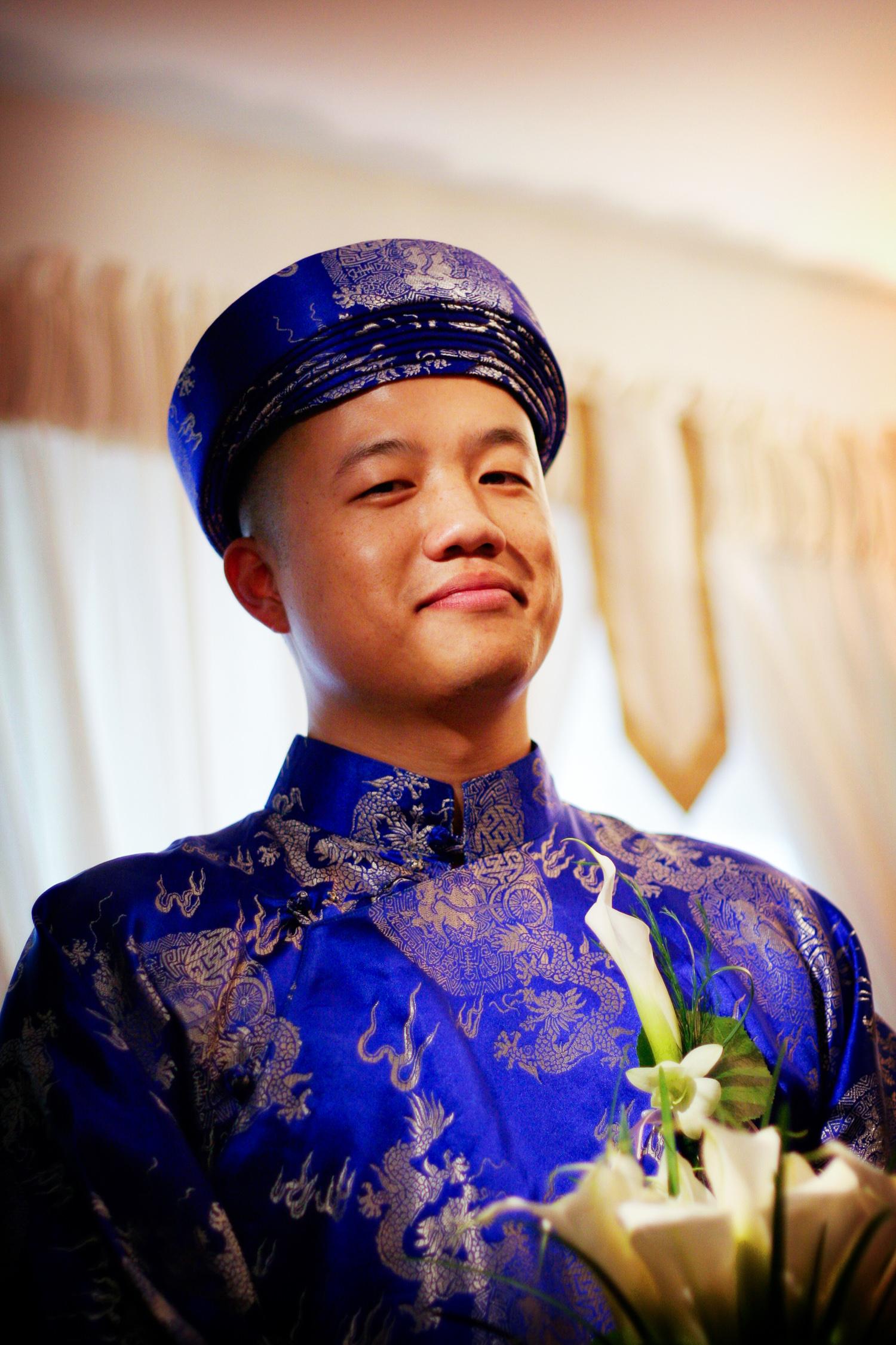 Vietnamese_Wedding_Denver_019.JPG