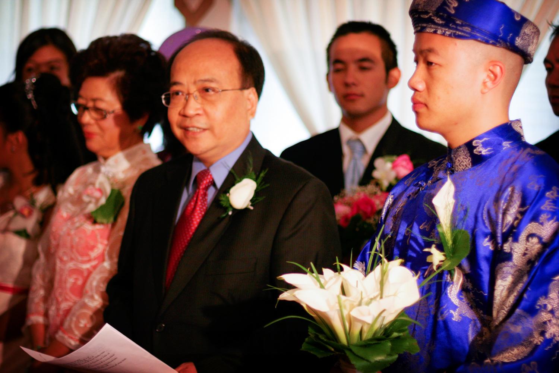 Vietnamese_Wedding_Denver_022.JPG