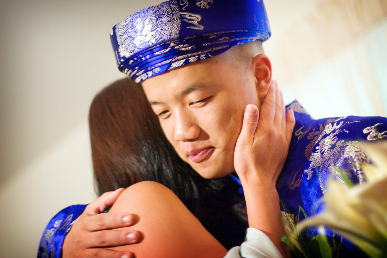 Vietnamese_Wedding_Denver_025.JPG