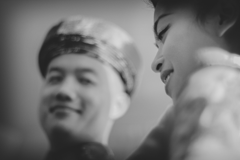 Vietnamese_Wedding_Denver_023.JPG