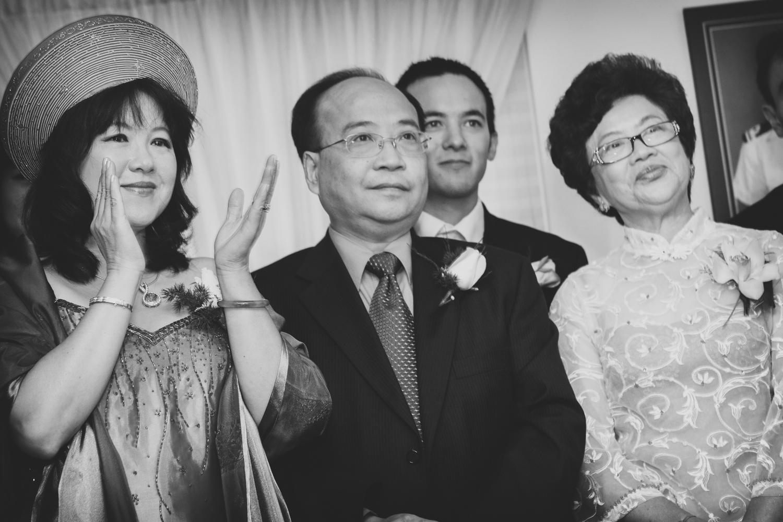 Vietnamese_Wedding_Denver_028.JPG