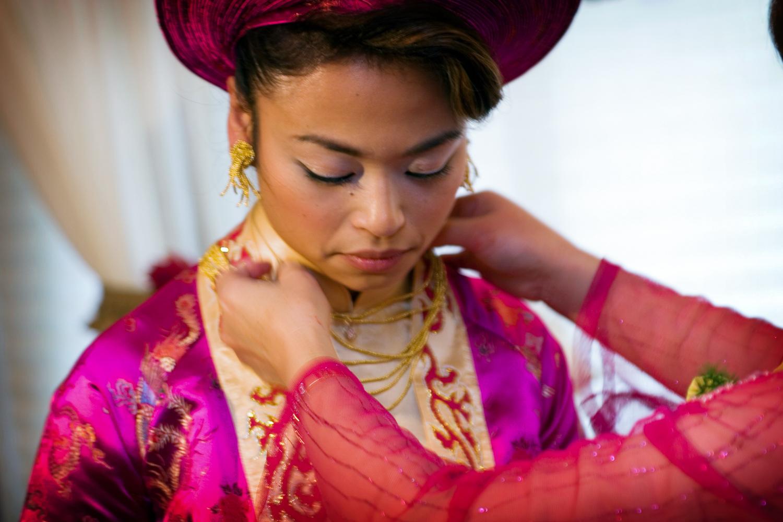 Vietnamese_Wedding_Denver_033.JPG