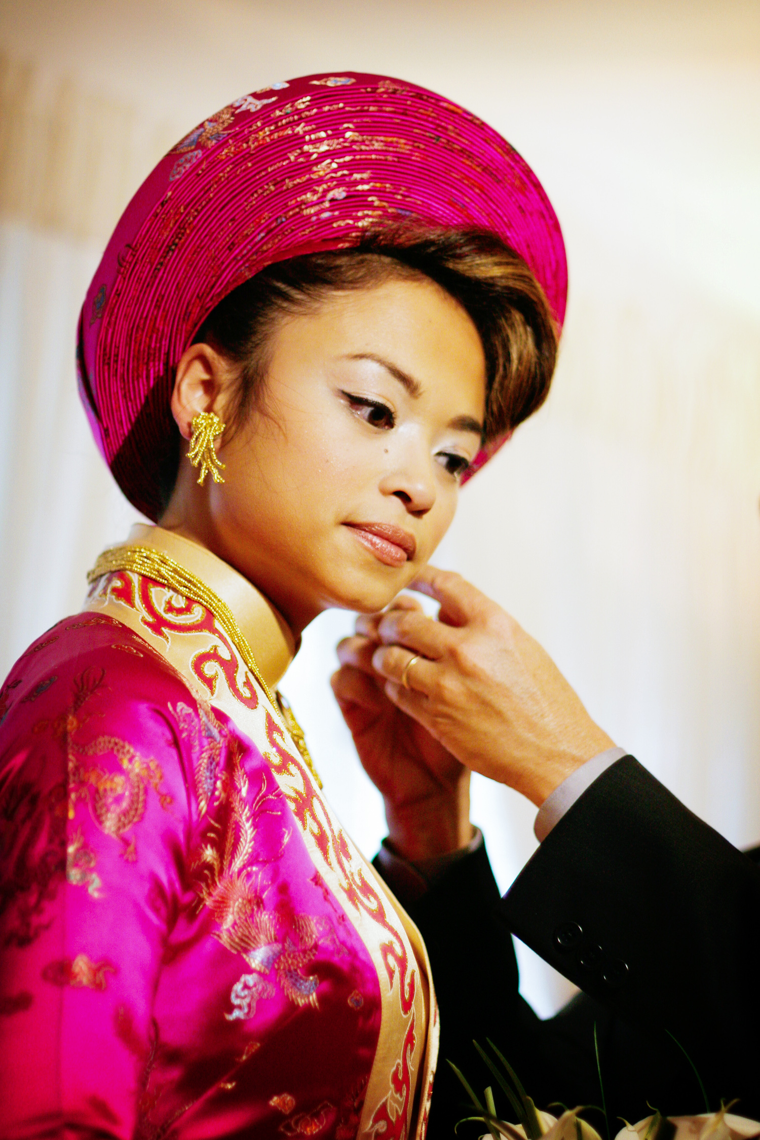 Vietnamese_Wedding_Denver_035.JPG