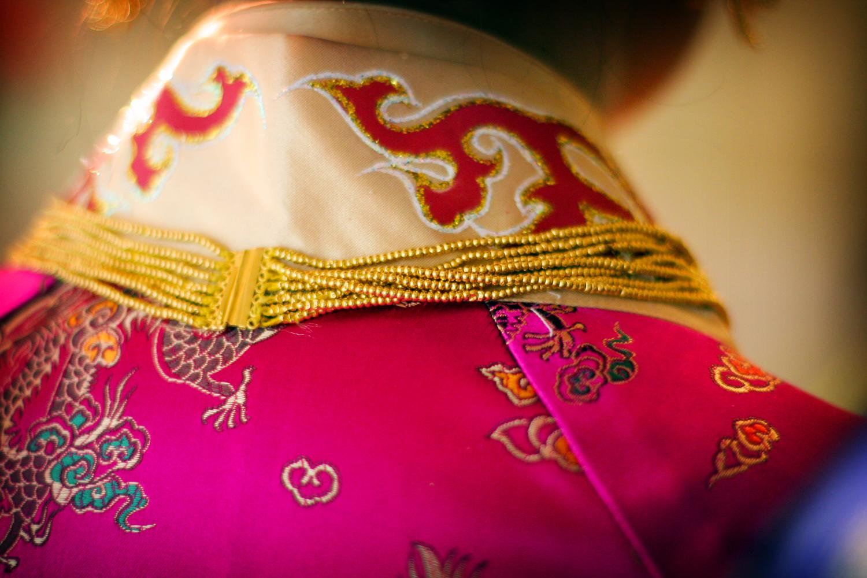 Vietnamese_Wedding_Denver_039.JPG