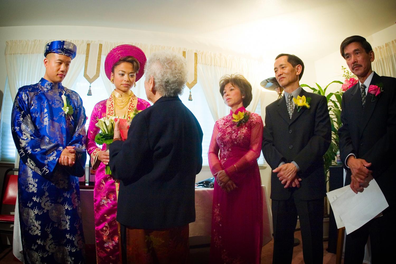 Vietnamese_Wedding_Denver_037.JPG