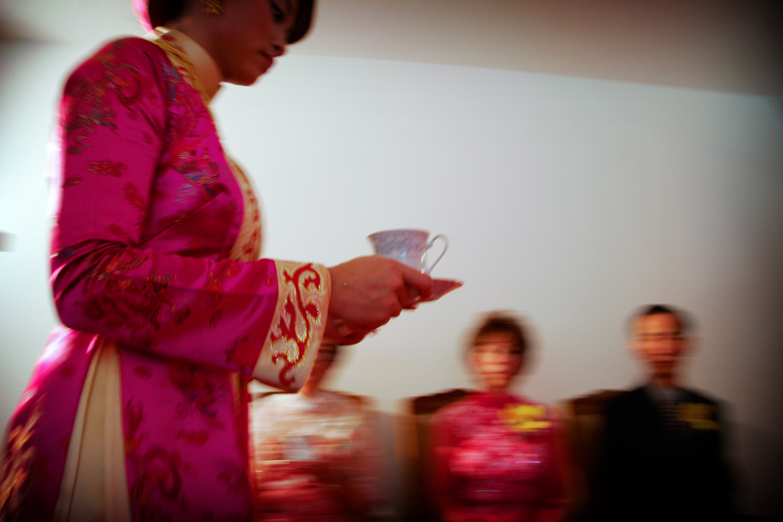 Vietnamese_Wedding_Denver_042.JPG