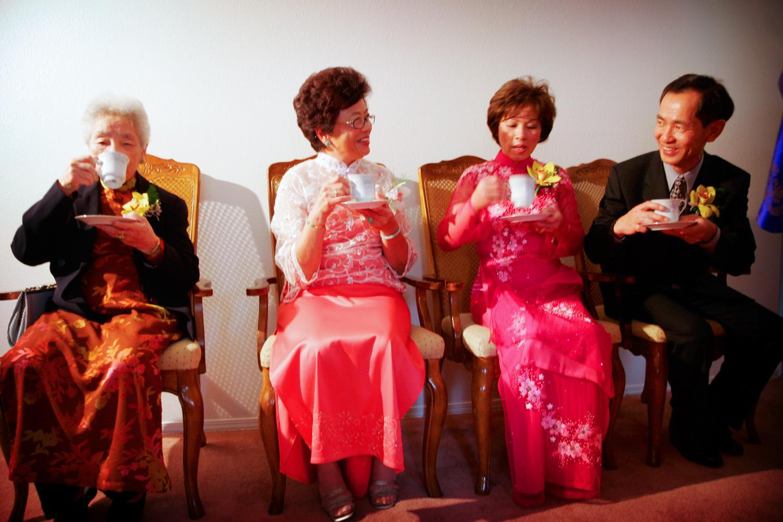 Vietnamese_Wedding_Denver_048.JPG