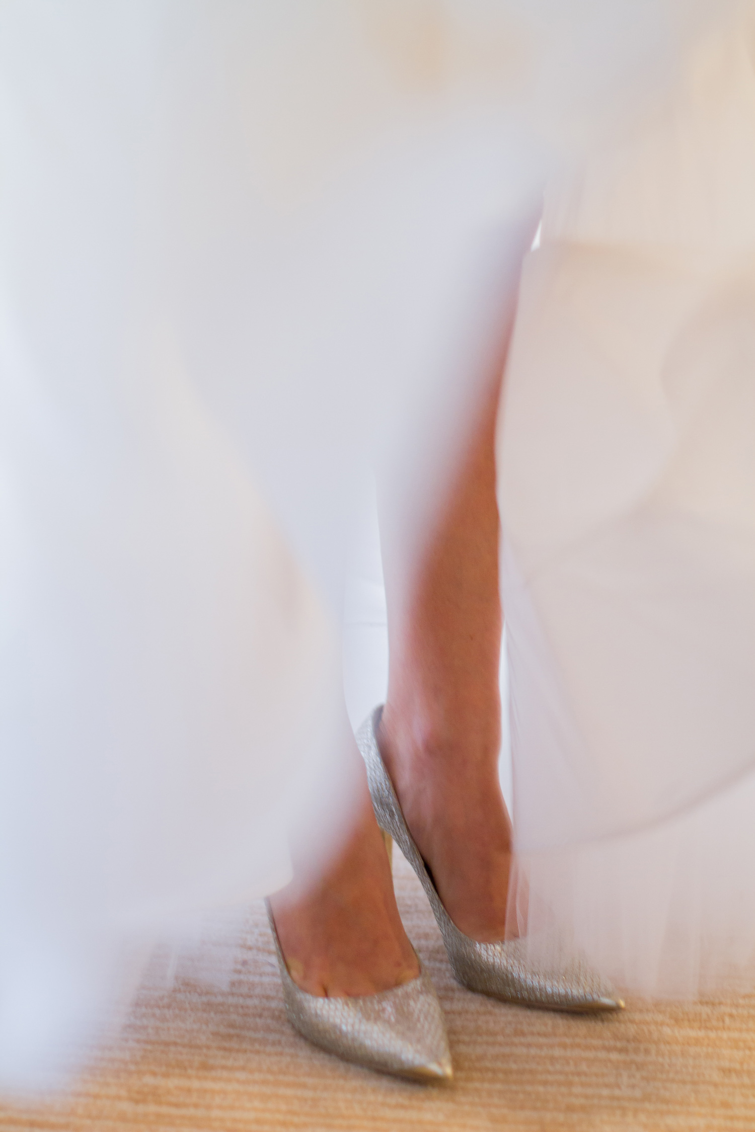 Ritz_Carlton_Bachelor_Gulch_015.JPG