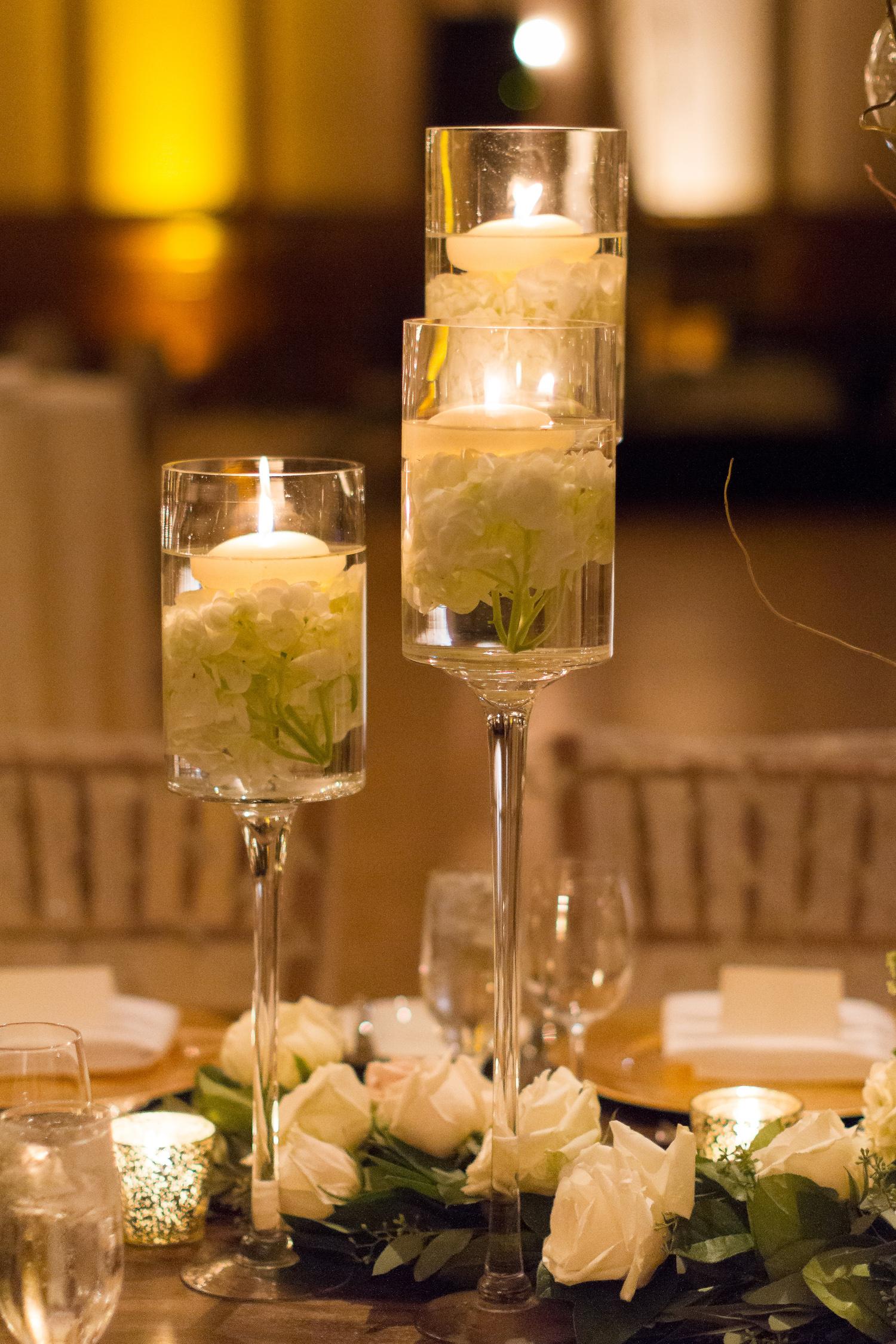 Ritz_Carlton_Bachelor_Gulch_072.JPG