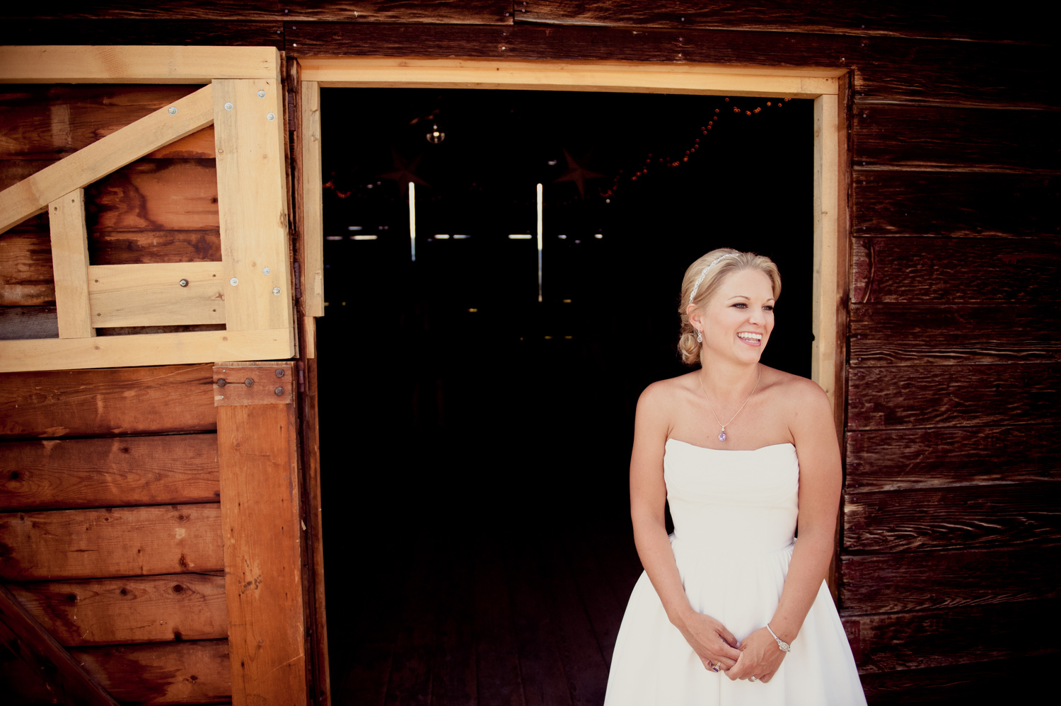 Steamboat_Springs_Wedding_011.JPG