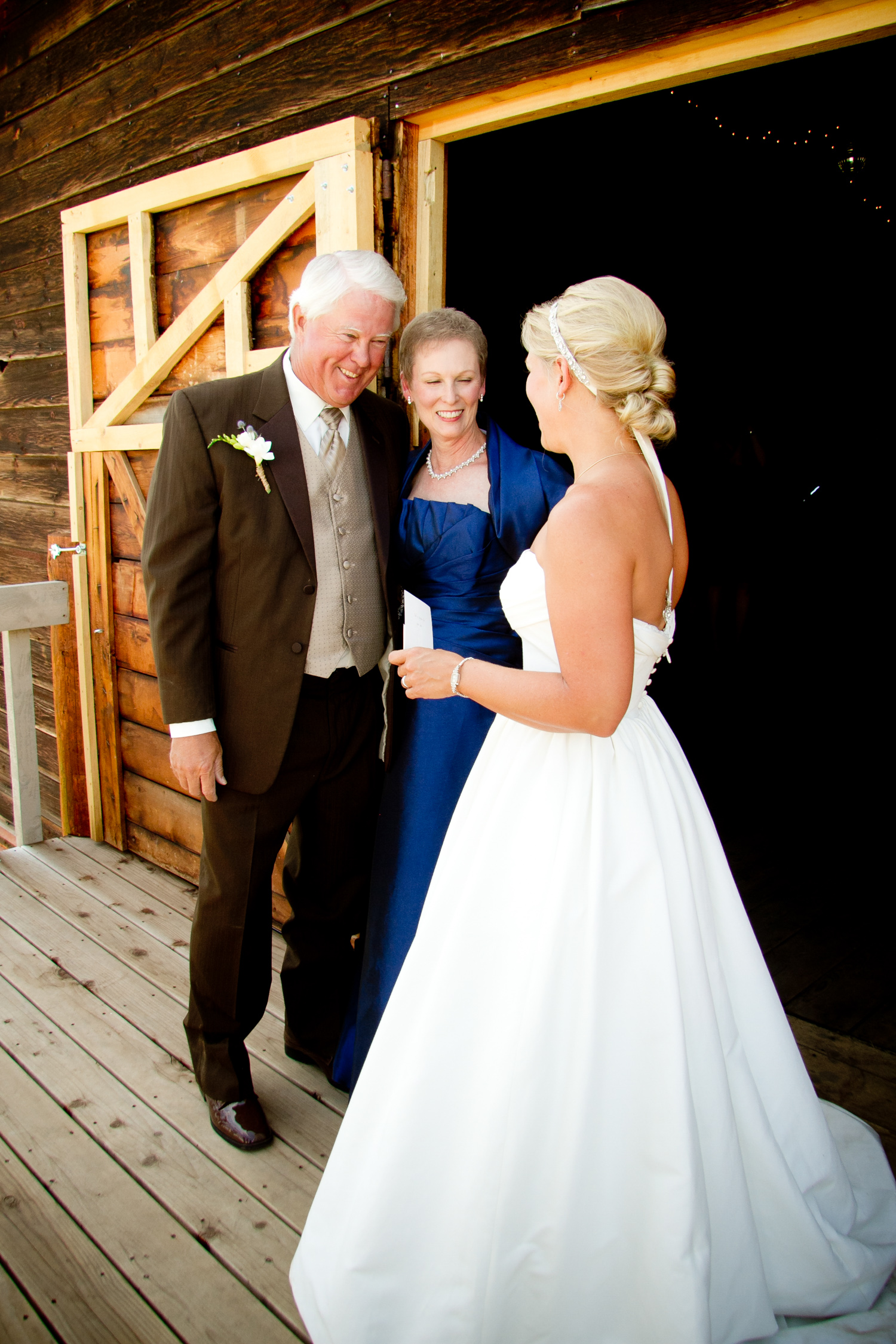 Steamboat_Springs_Wedding_013.JPG