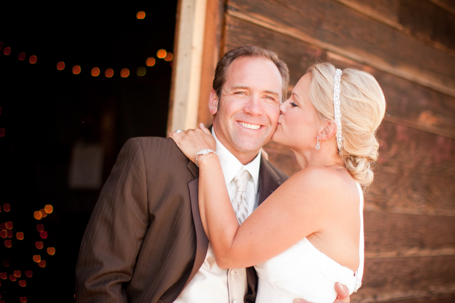 Steamboat_Springs_Wedding_019.JPG