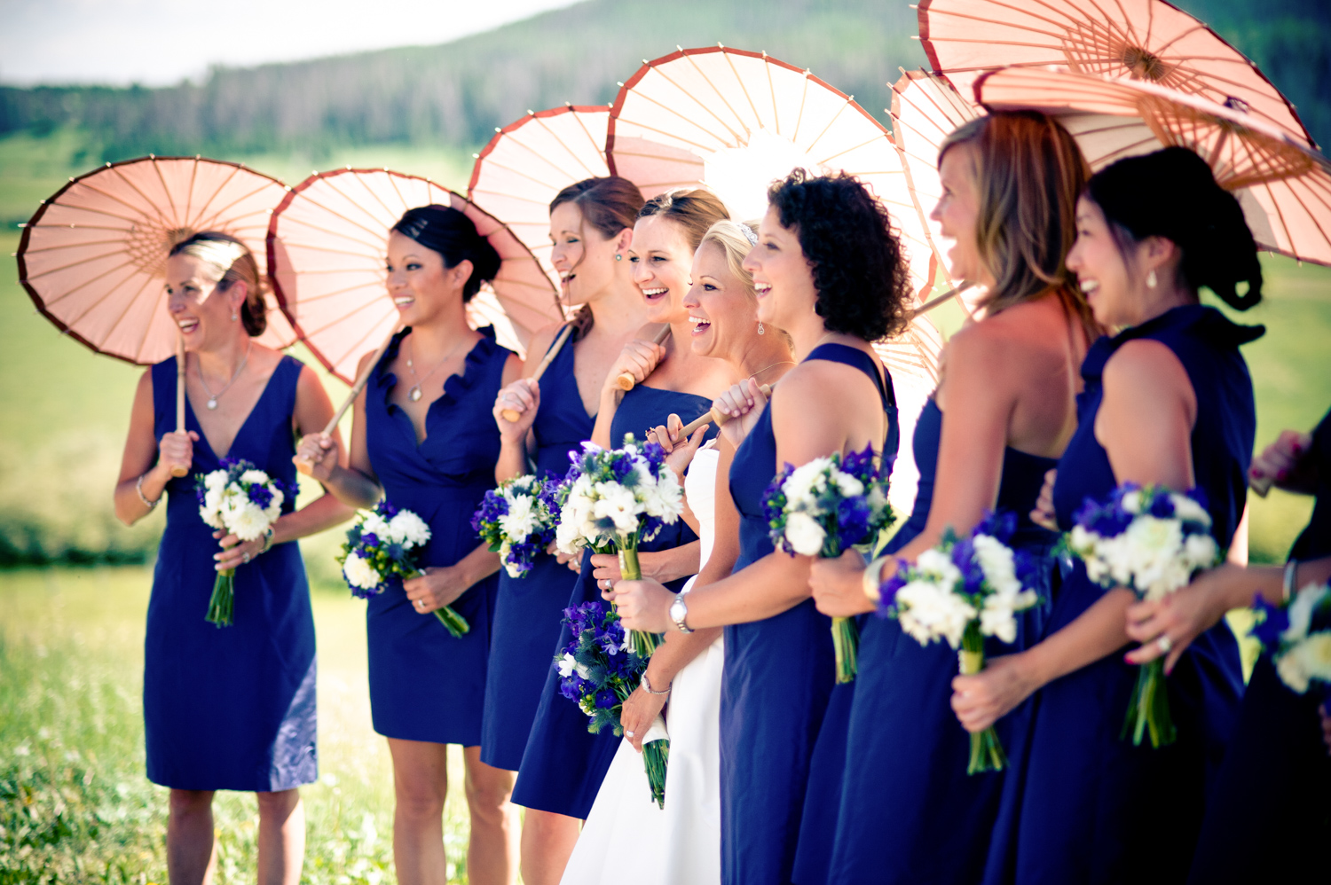 Steamboat_Springs_Wedding_024.JPG
