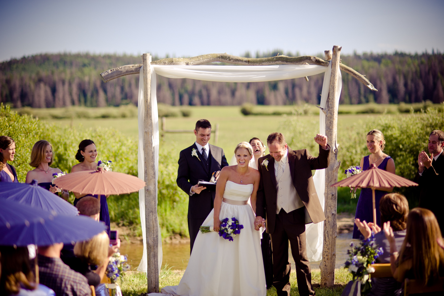 Steamboat_Springs_Wedding_054.JPG