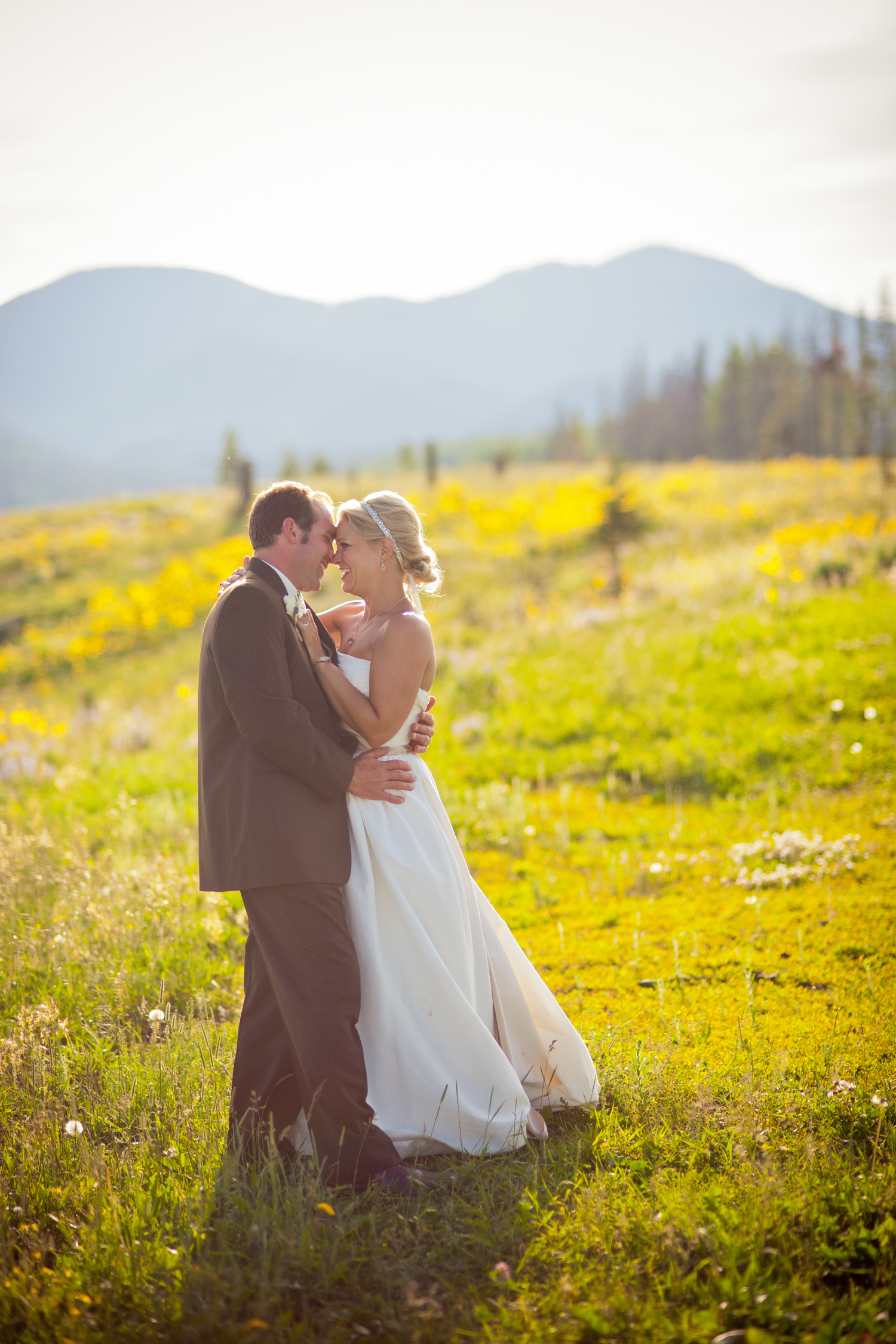 Steamboat_Springs_Wedding_062.JPG