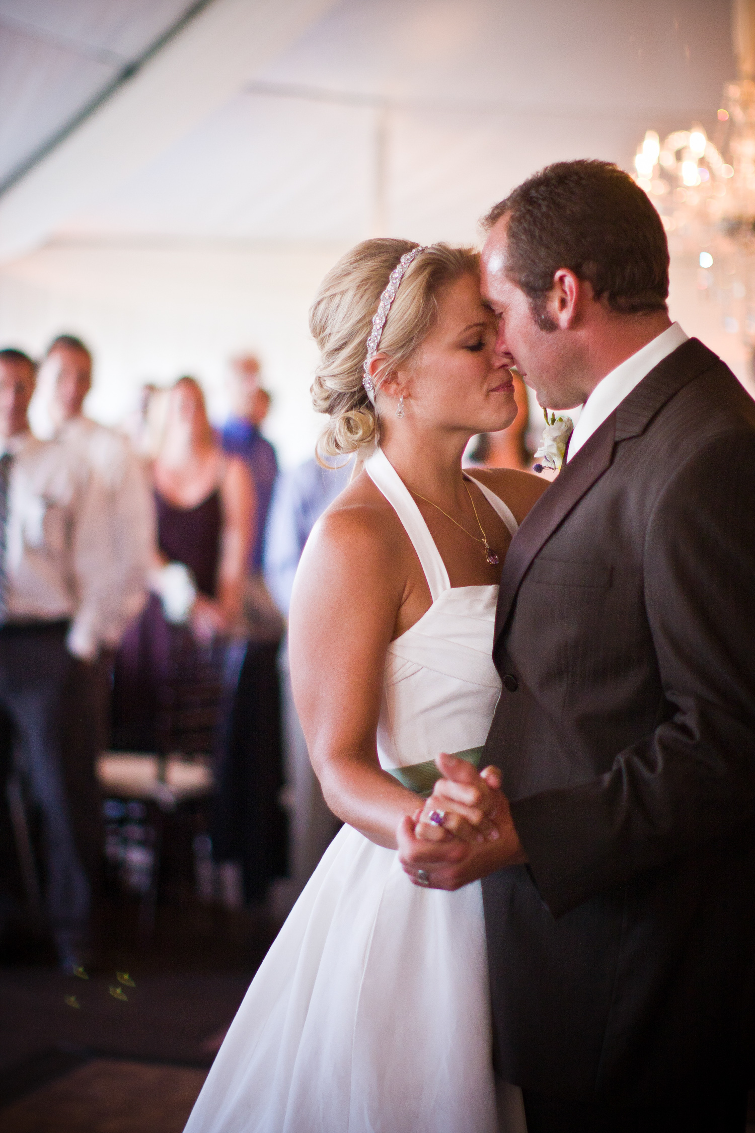 Steamboat_Springs_Wedding_086.JPG