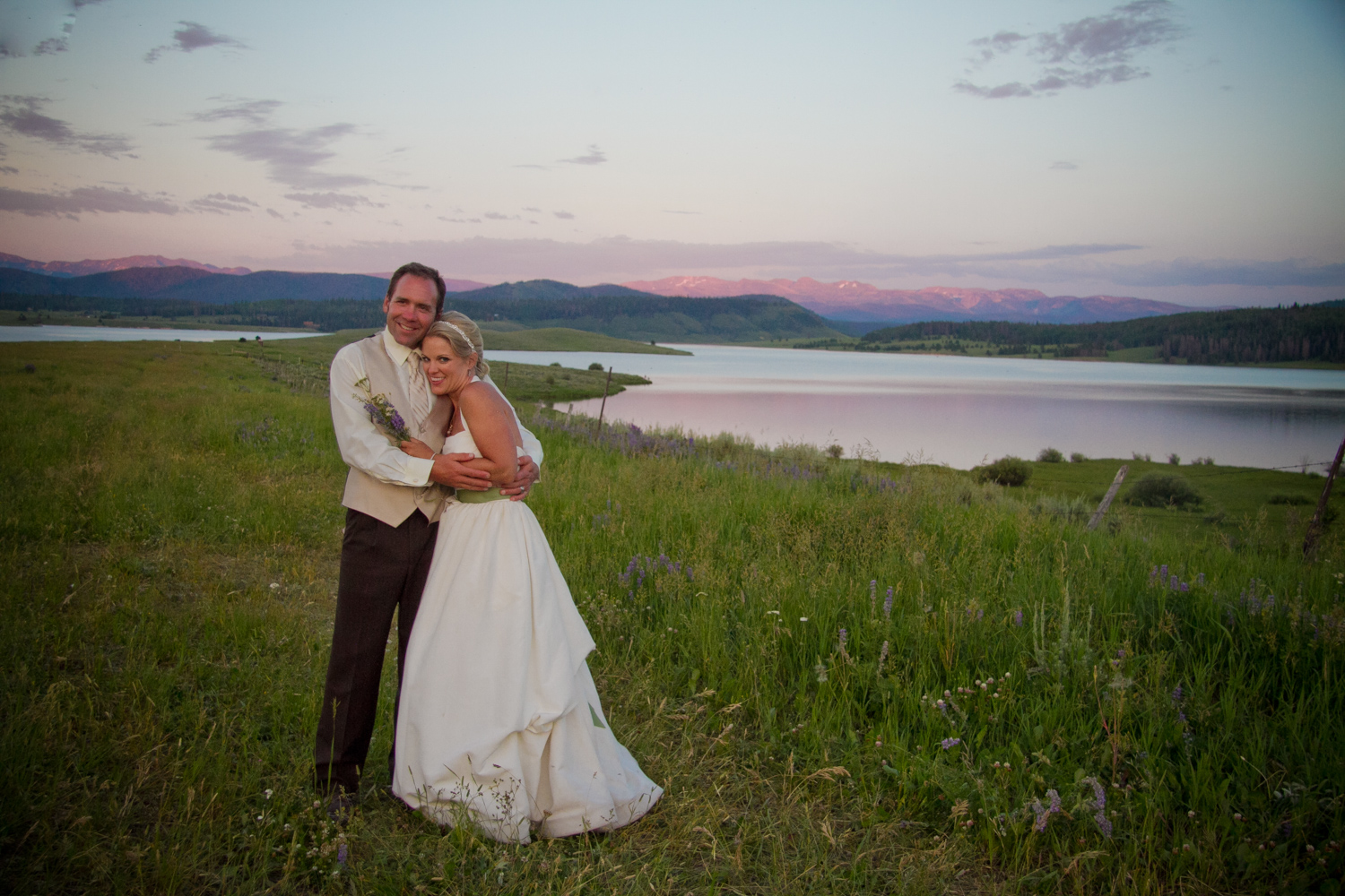 Steamboat_Springs_Wedding_090.JPG