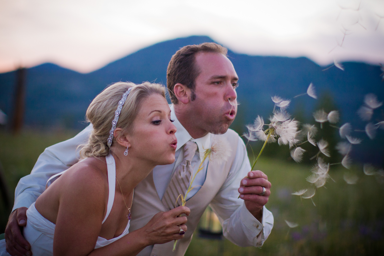Steamboat_Springs_Wedding_092.JPG