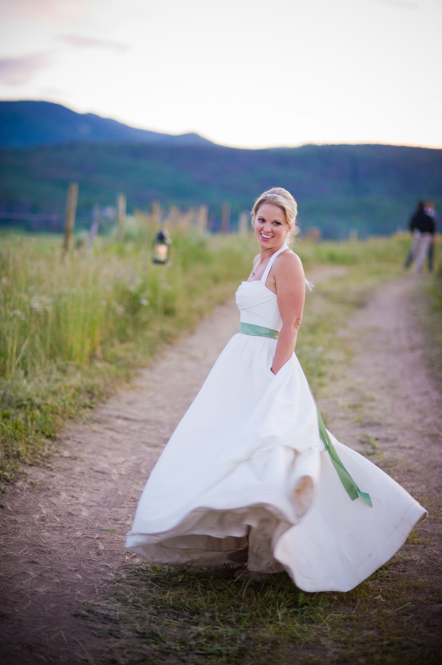 Steamboat_Springs_Wedding_093.JPG