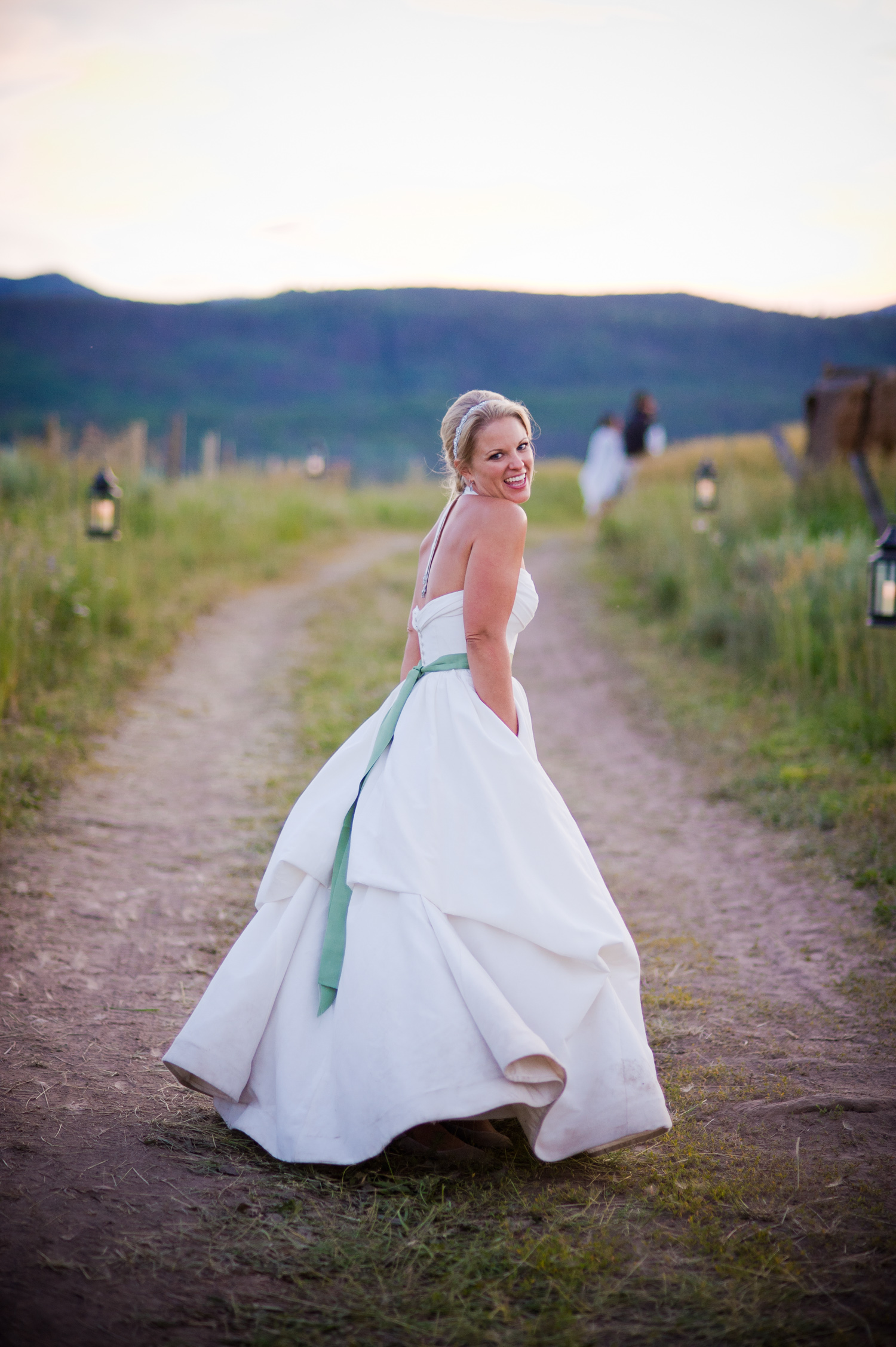 Steamboat_Springs_Wedding_095.JPG