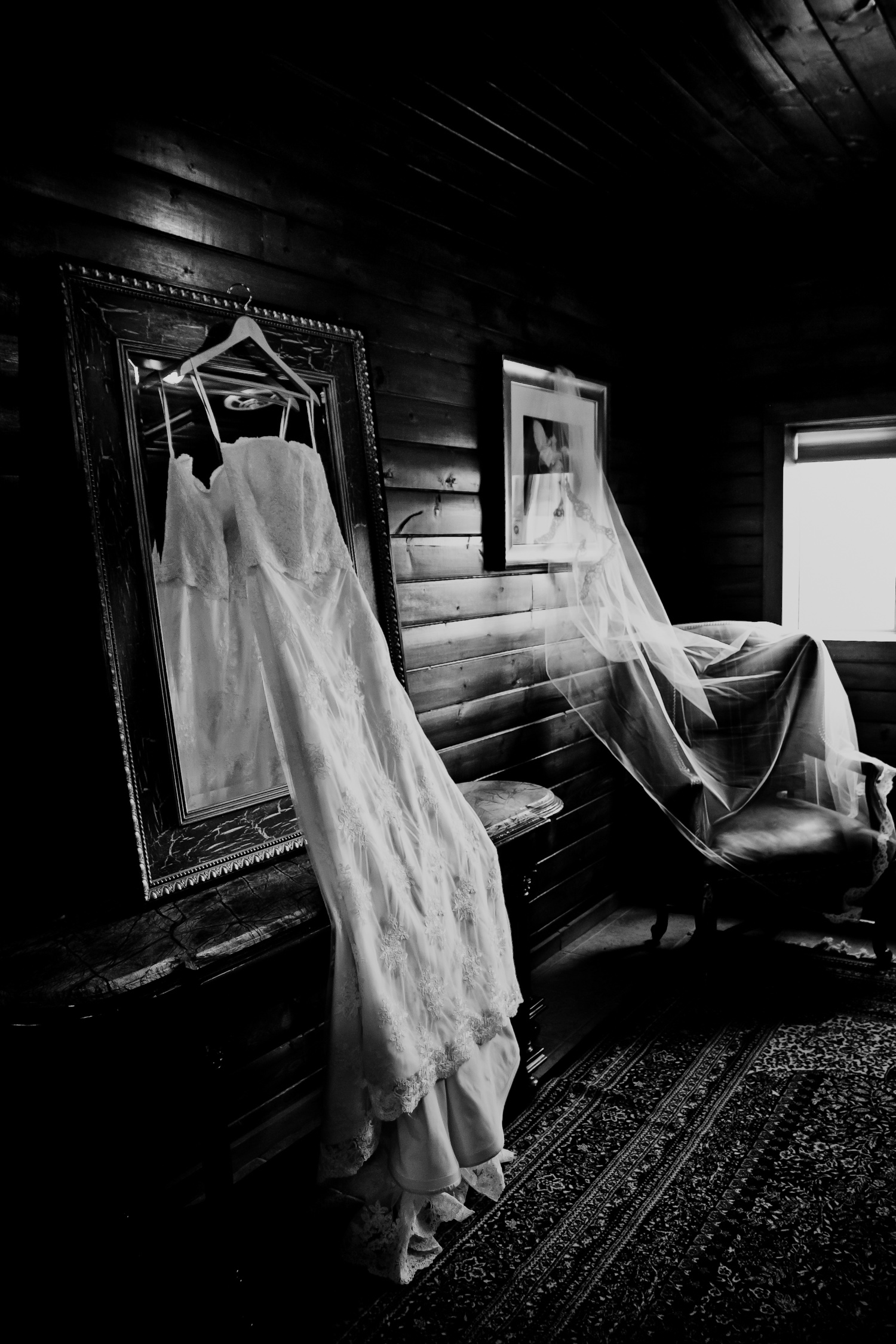 Crooked_Willow_Farms_Wedding_003.JPG