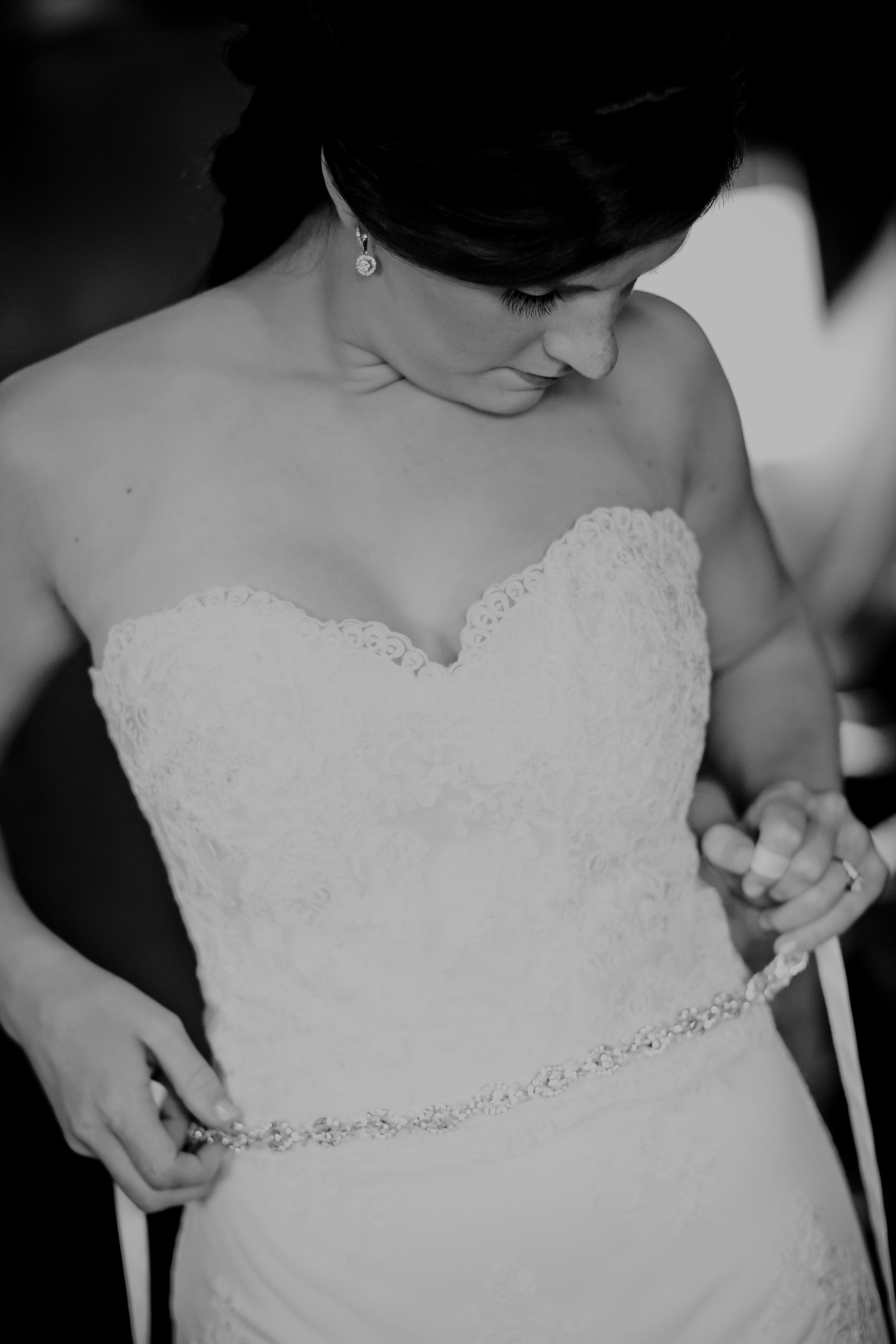 Crooked_Willow_Farms_Wedding_005.JPG