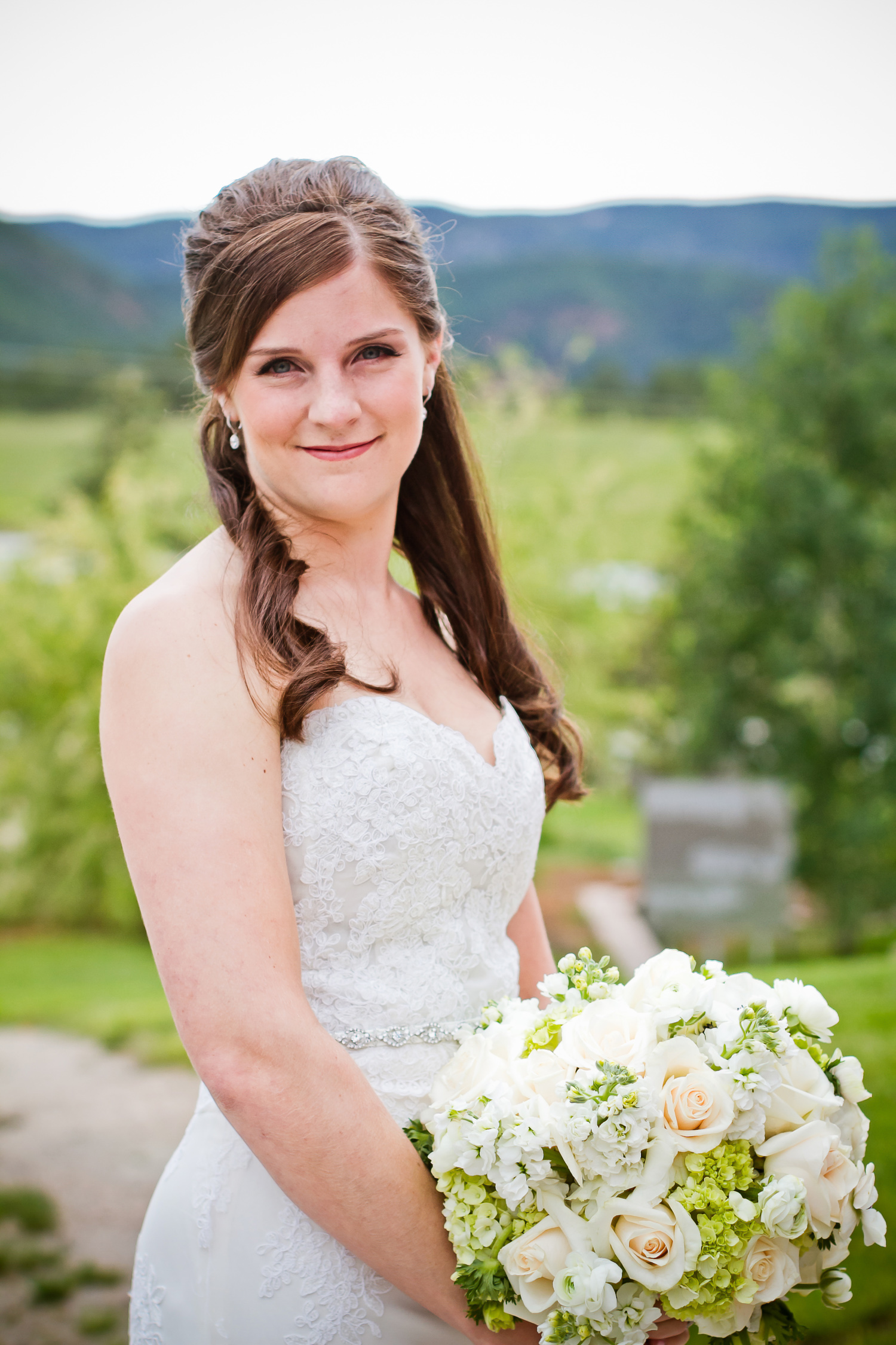 Crooked_Willow_Farms_Wedding_006.JPG