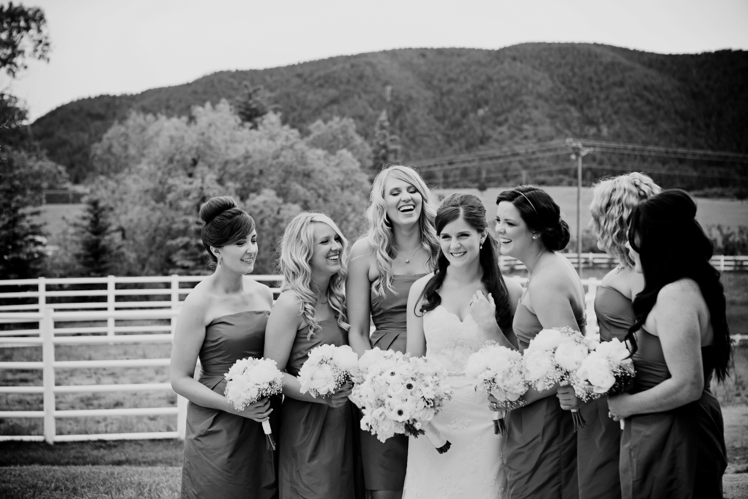 Crooked_Willow_Farms_Wedding_008.JPG