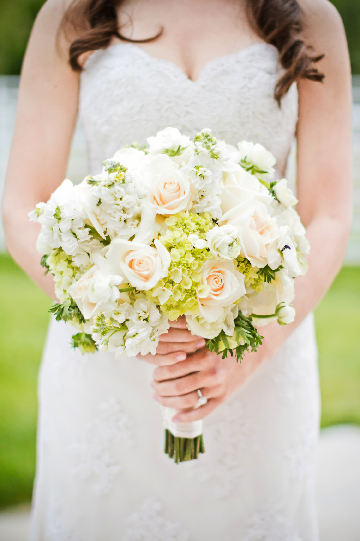 Crooked_Willow_Farms_Wedding_007.JPG