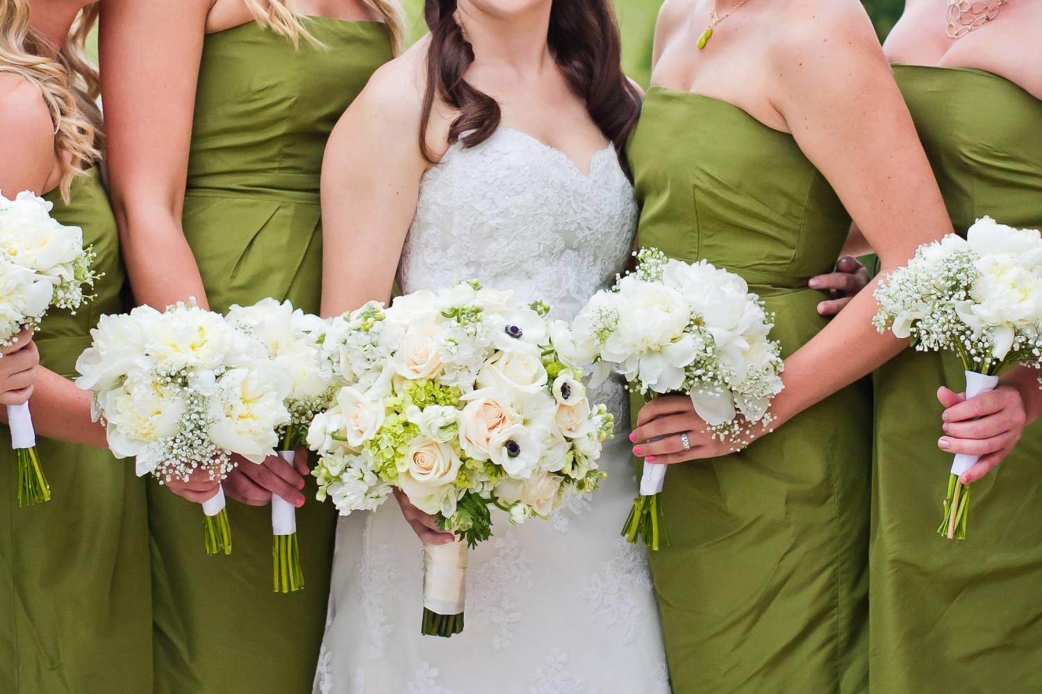 Crooked_Willow_Farms_Wedding_010.JPG