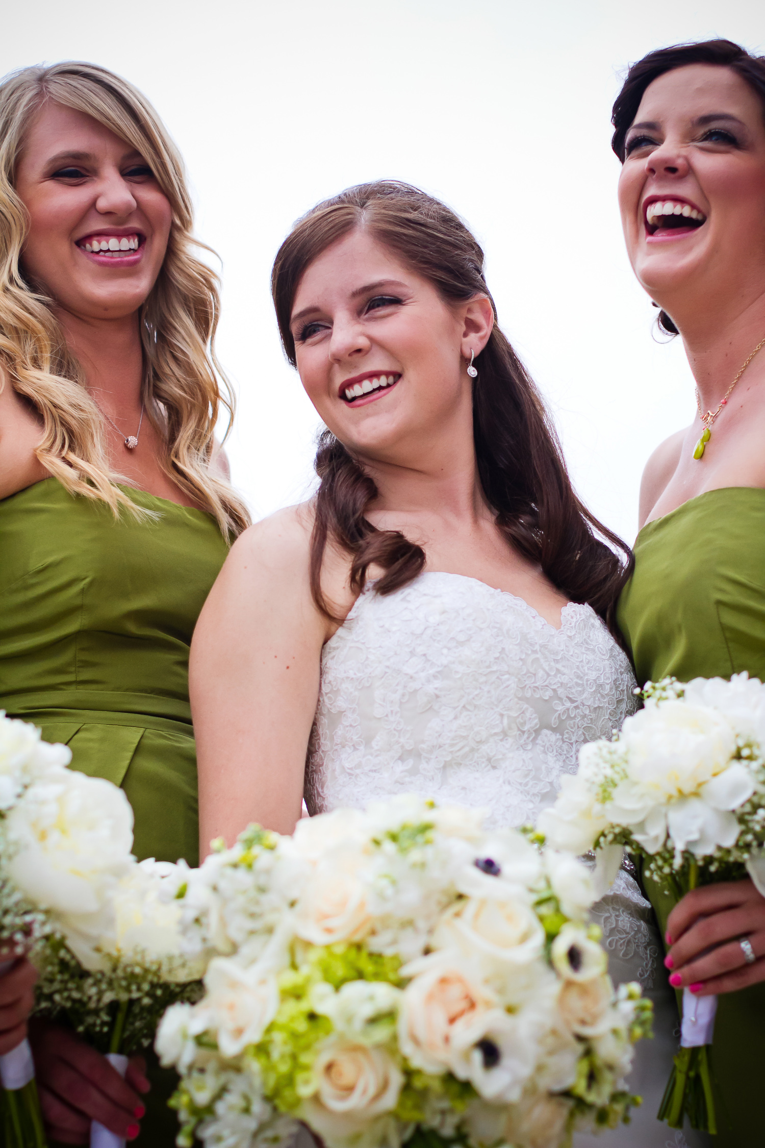 Crooked_Willow_Farms_Wedding_009.JPG