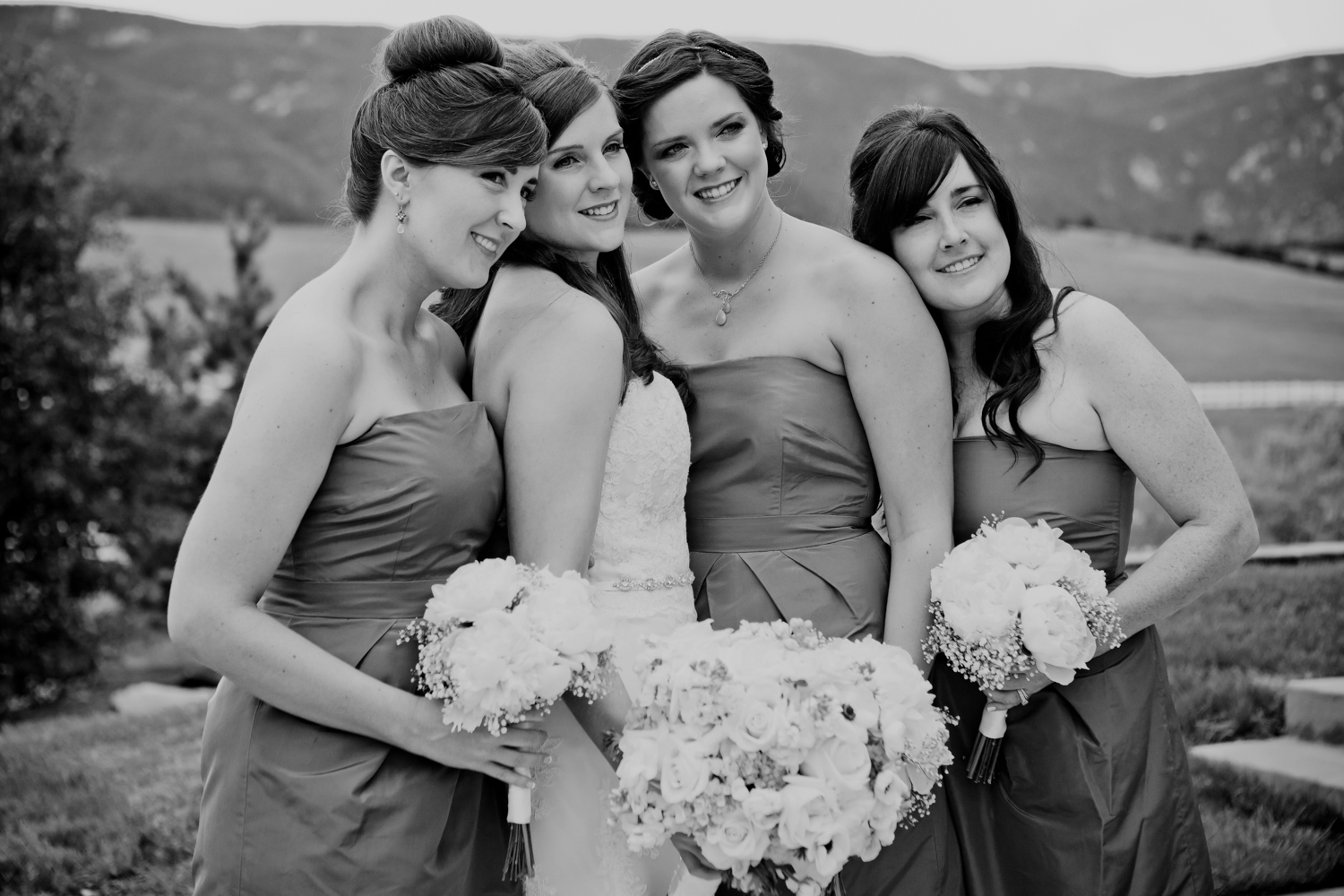 Crooked_Willow_Farms_Wedding_011.JPG
