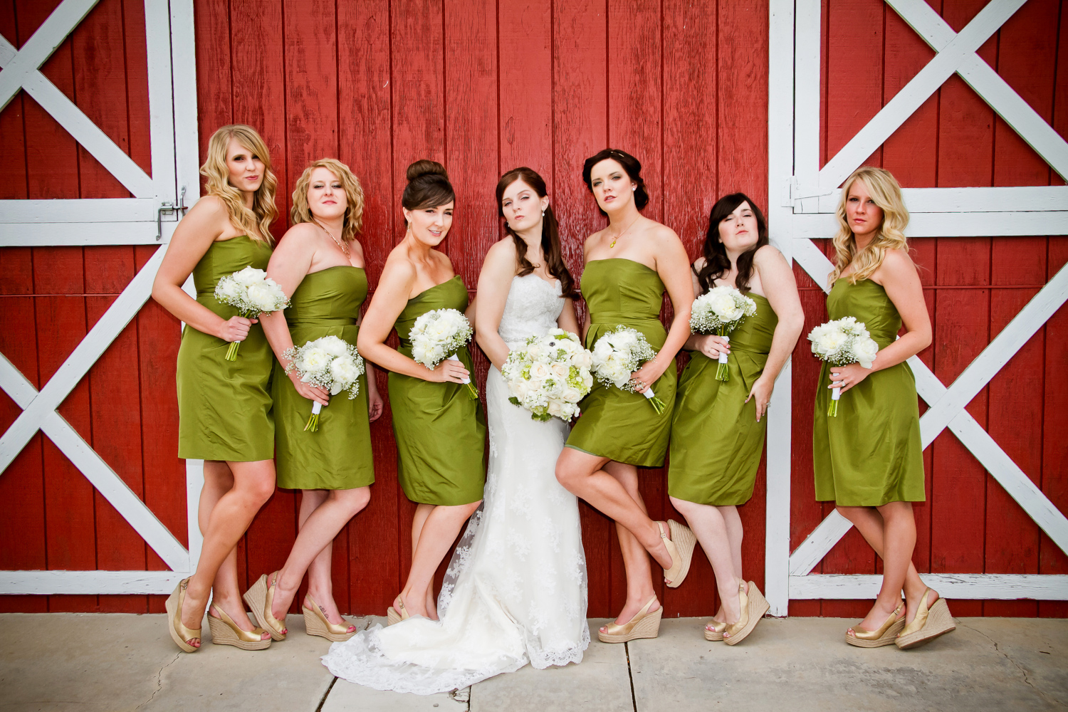 Crooked_Willow_Farms_Wedding_012.JPG