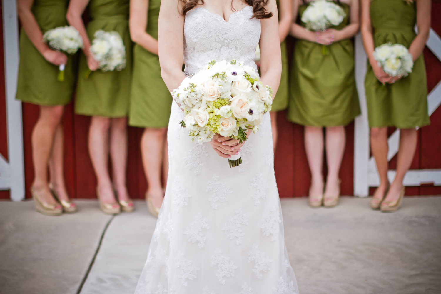 Crooked_Willow_Farms_Wedding_014.JPG