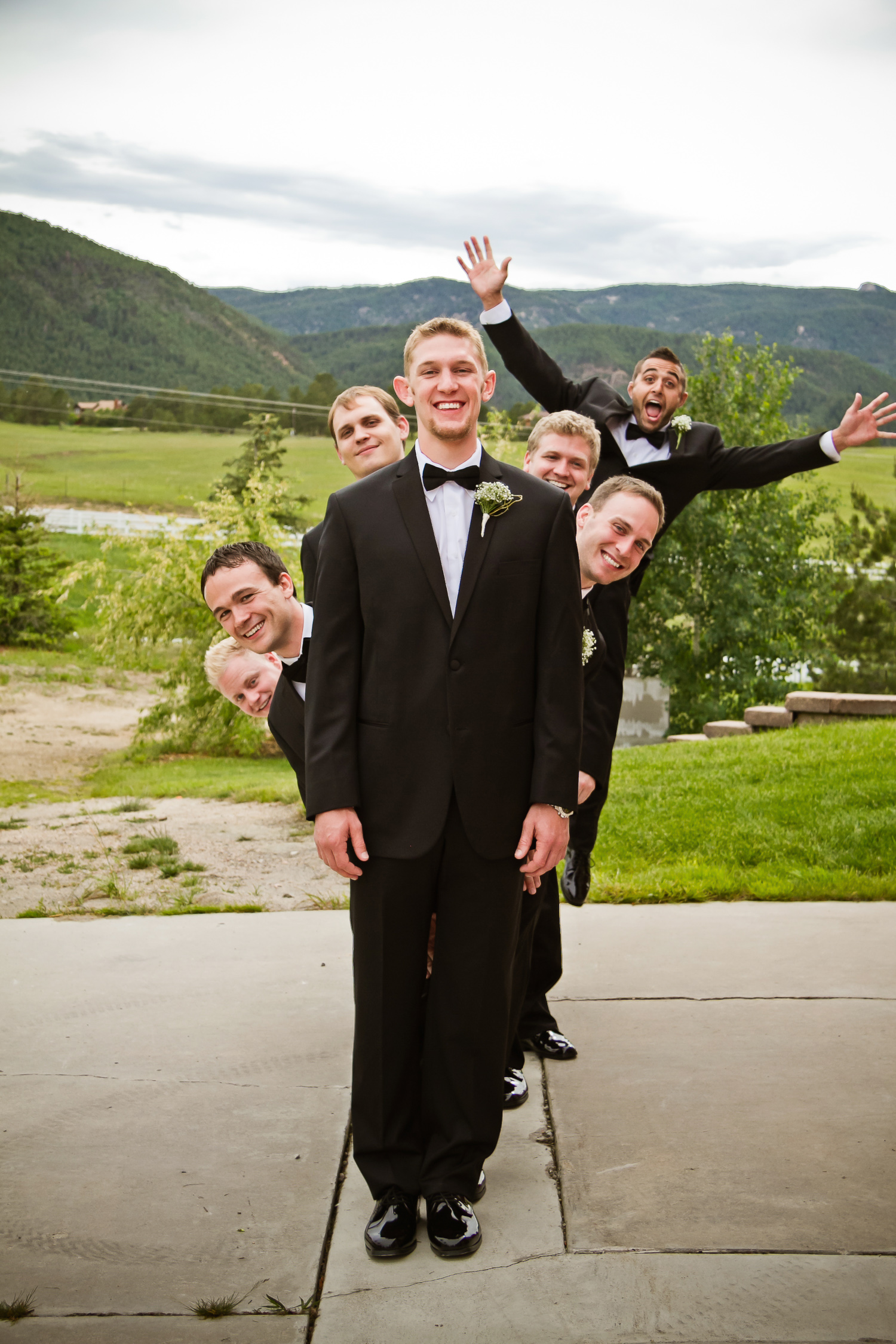 Crooked_Willow_Farms_Wedding_020.JPG