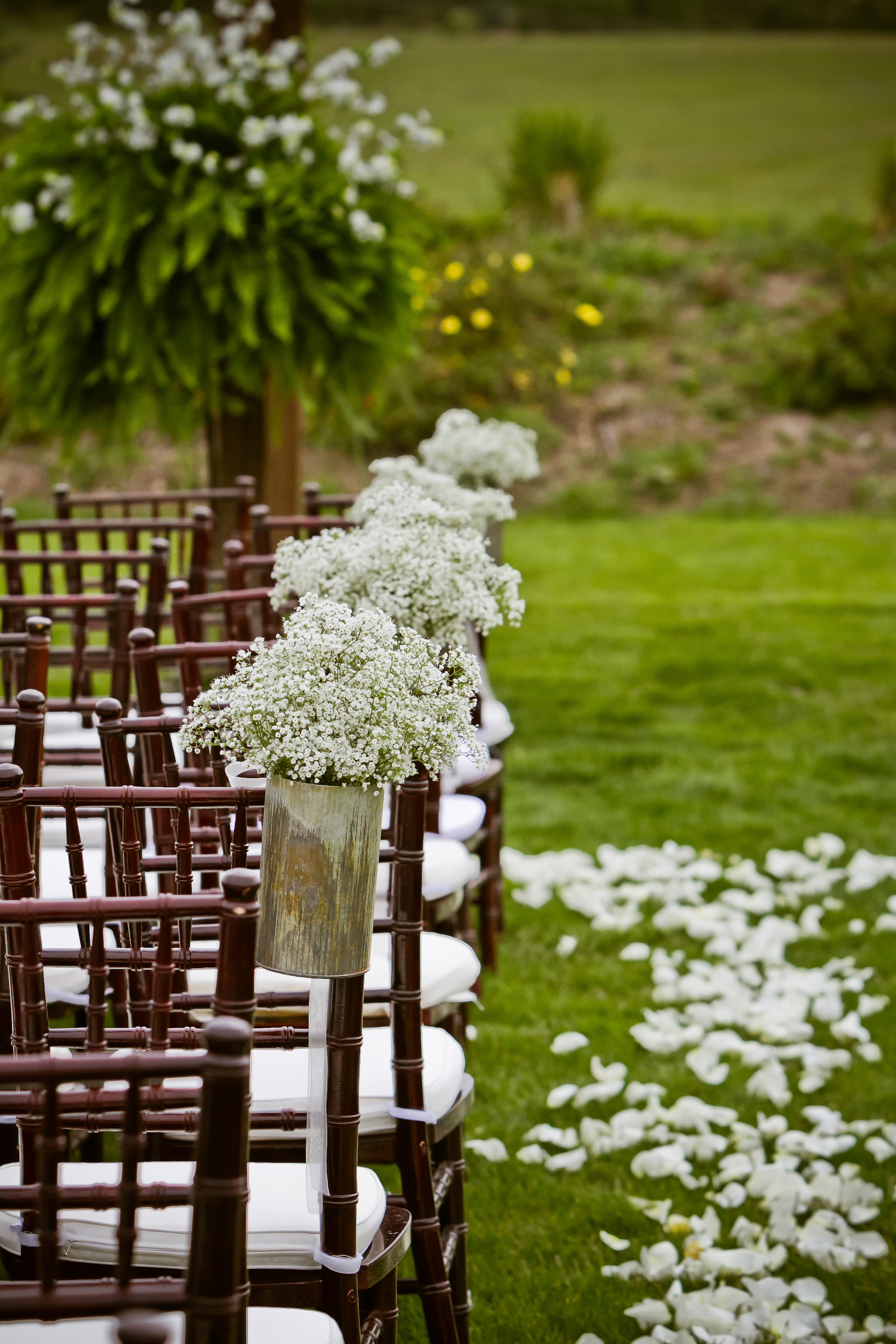 Crooked_Willow_Farms_Wedding_023.JPG