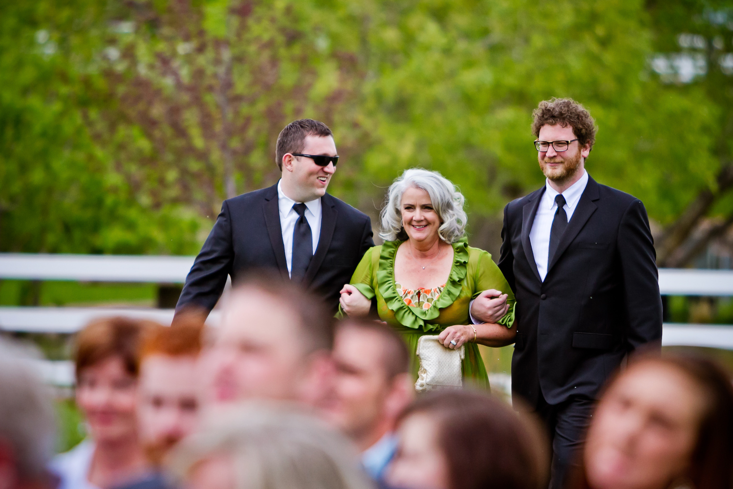 Crooked_Willow_Farms_Wedding_028.JPG